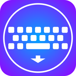 KeyboardHideManager screenshot