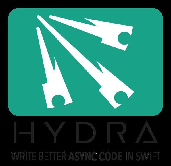 Hydra screenshot