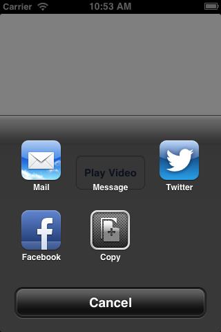Share This screenshot