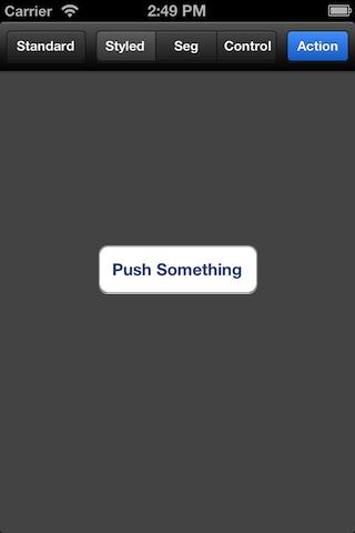 BPBarButtonItem screenshot