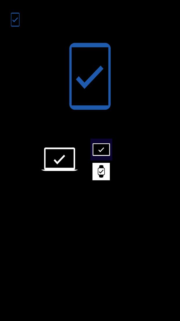NFDownloadButton screenshot