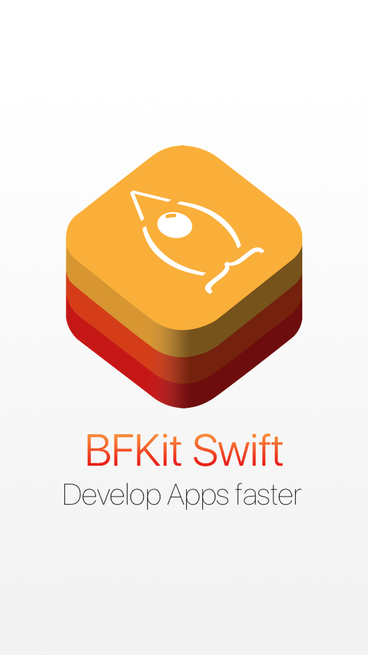 BFKit-Swift screenshot