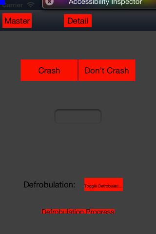 SMAccessibilityOverlay screenshot