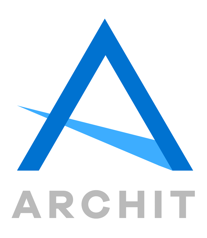 Archit screenshot