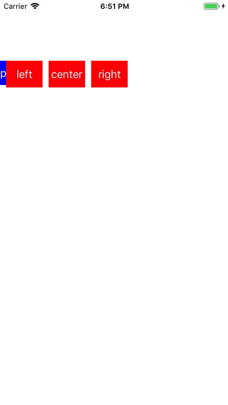 Simulator screen shot   iphone 8   2017 12 07 at 18.51.17