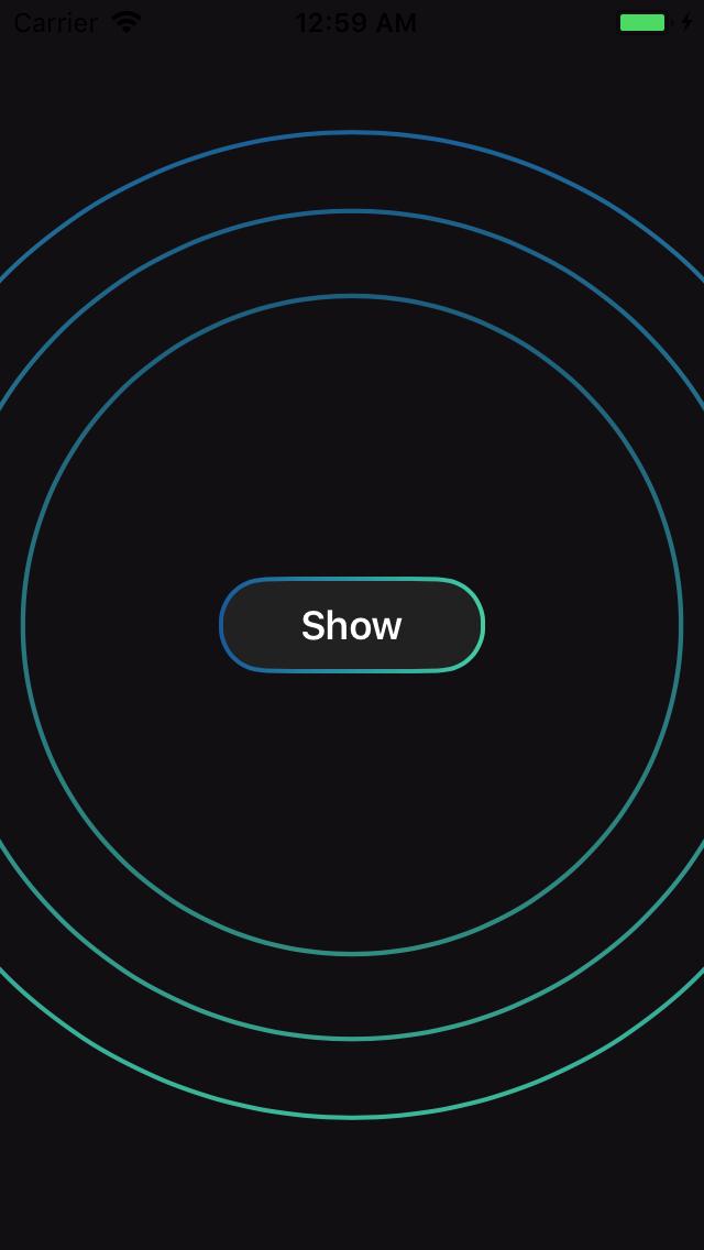 Simulator screen shot   iphone 5s   2017 12 18 at 00.59.51