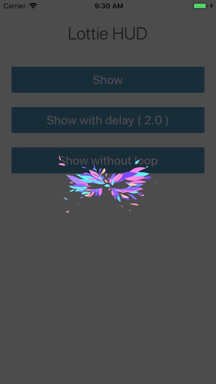 Simulator screen shot   iphone 8   2018 01 14 at 09.30.10