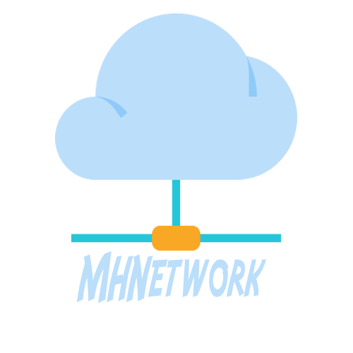 MHNetwork screenshot