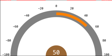 TZSpeedometer screenshot
