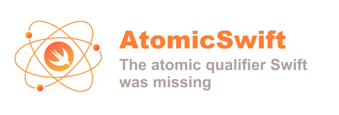 AtomicSwift screenshot