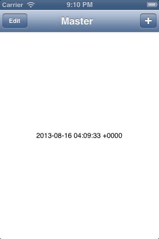 Ios simulator screen shot aug 15  2013 9.10.23 pm