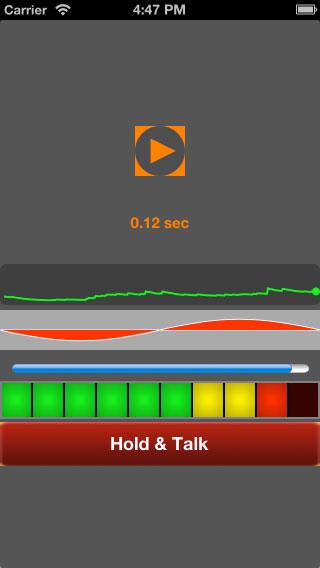 ATTabandHoldAudioRecord screenshot