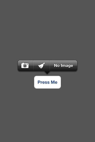 UIMenuItem-CXAImageSupport screenshot