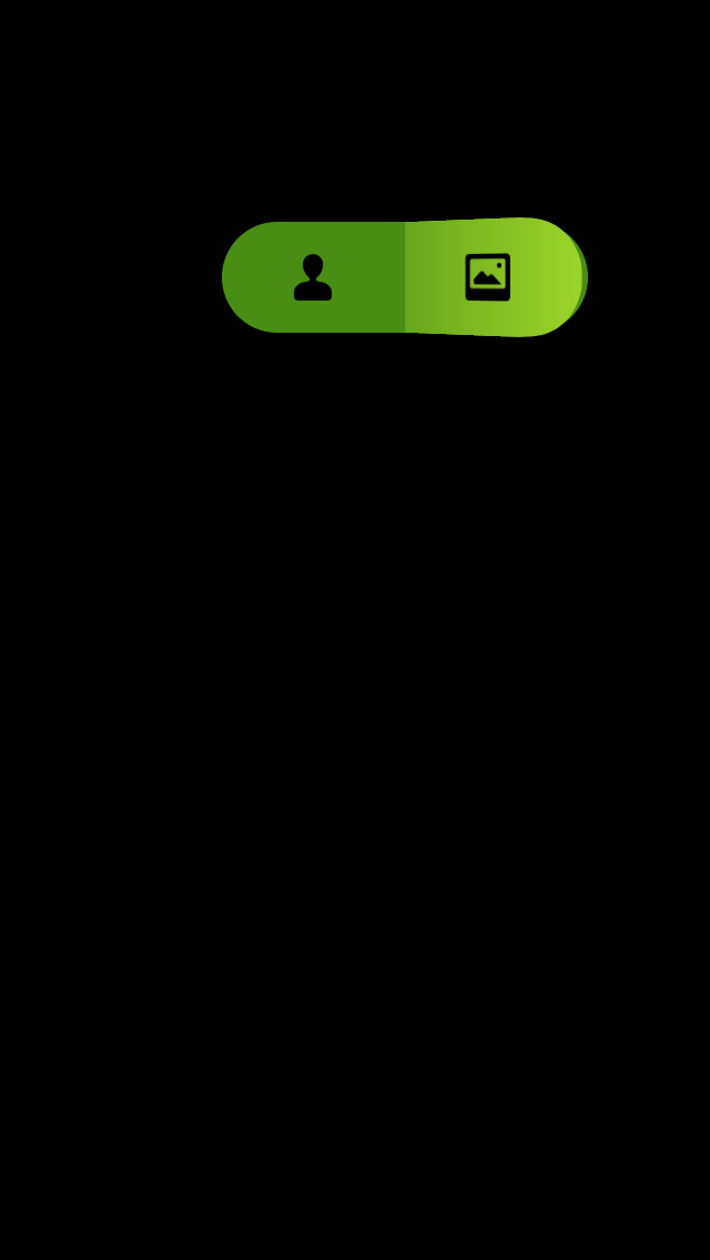 RSCameraSwitcher screenshot