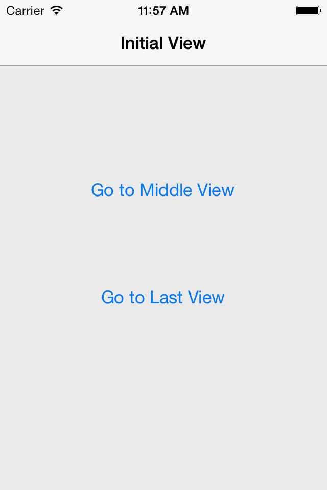 NZGoogleAnalytics screenshot