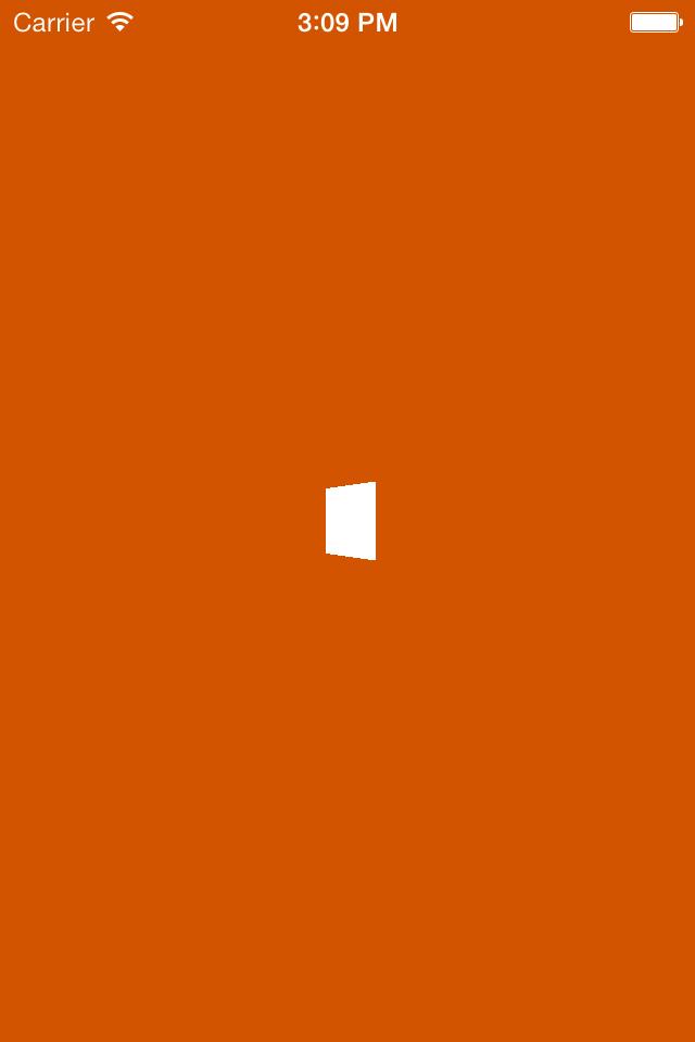 SpinKit screenshot
