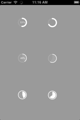 LASIImageView screenshot