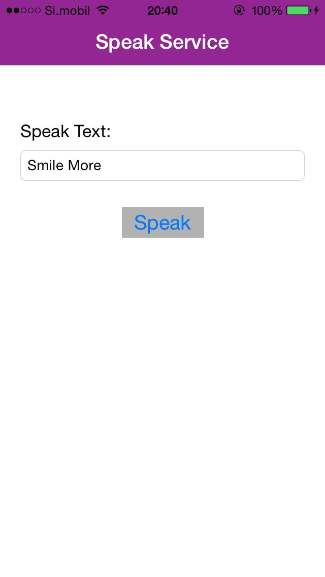 LPGoogleFunctions screenshot