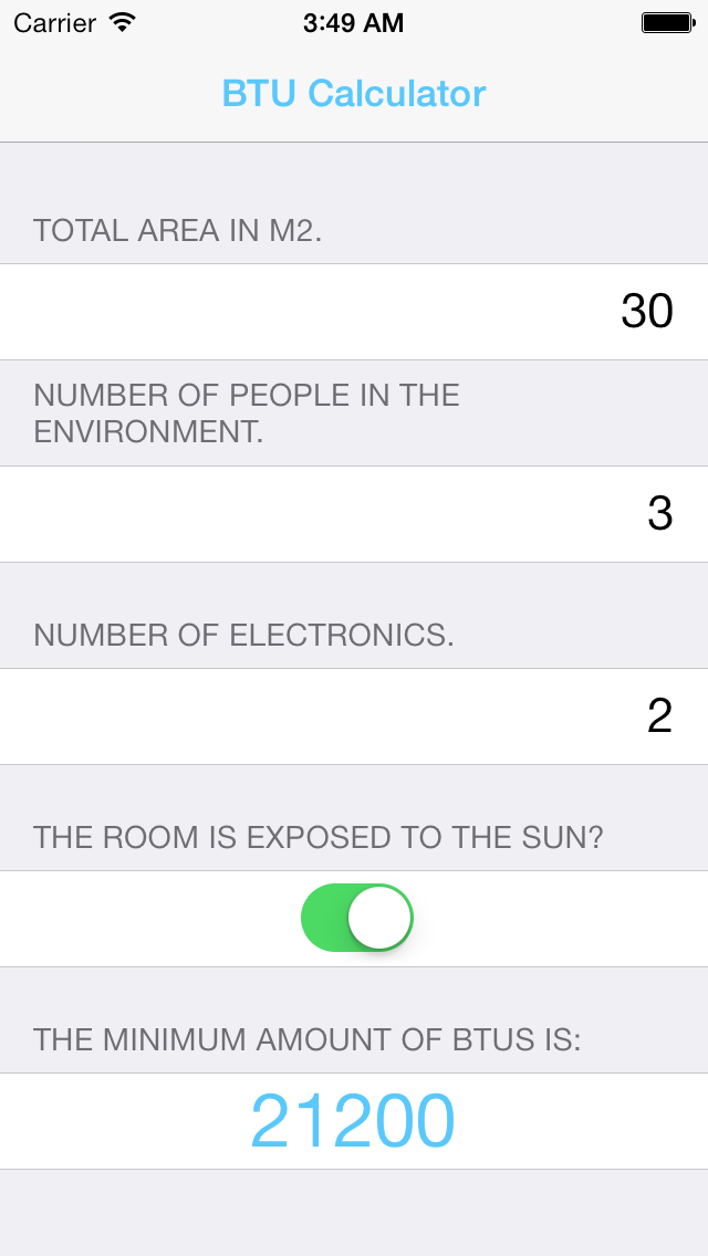 Ios simulator screen shot 27.04.2014 03.49.01