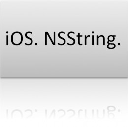 PJR-NSString-Category screenshot