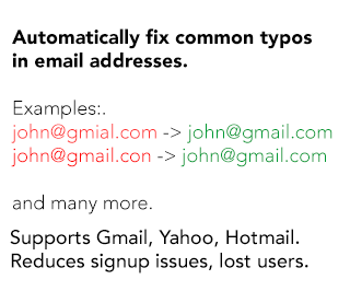 NSString+EmailAddresses screenshot