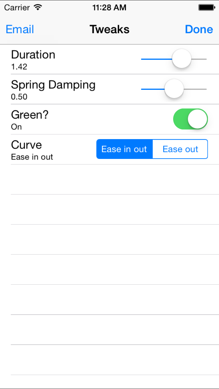 Ios simulator screen shot oct 11  2014  11.28.12 am