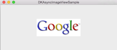 DKAsyncImageView screenshot