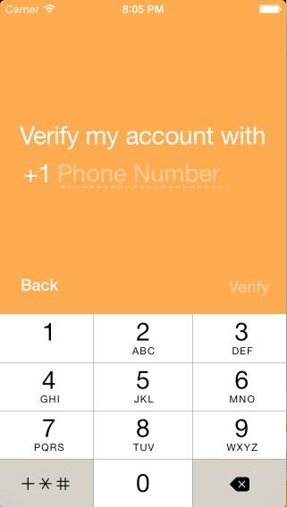 BDVCountryNameAndCode screenshot