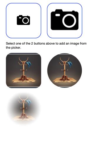 Essential Imager screenshot