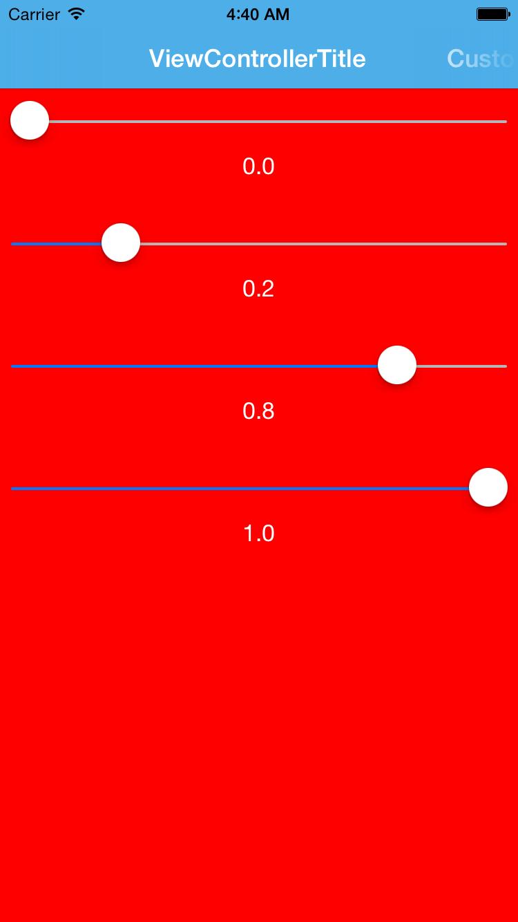Ios simulator screen shot 18 apr 2015 04.40.41