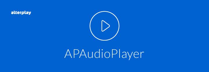 APAudioPlayer screenshot