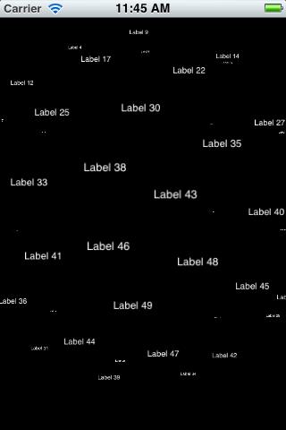 SphereView screenshot