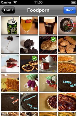 GrabKit screenshot
