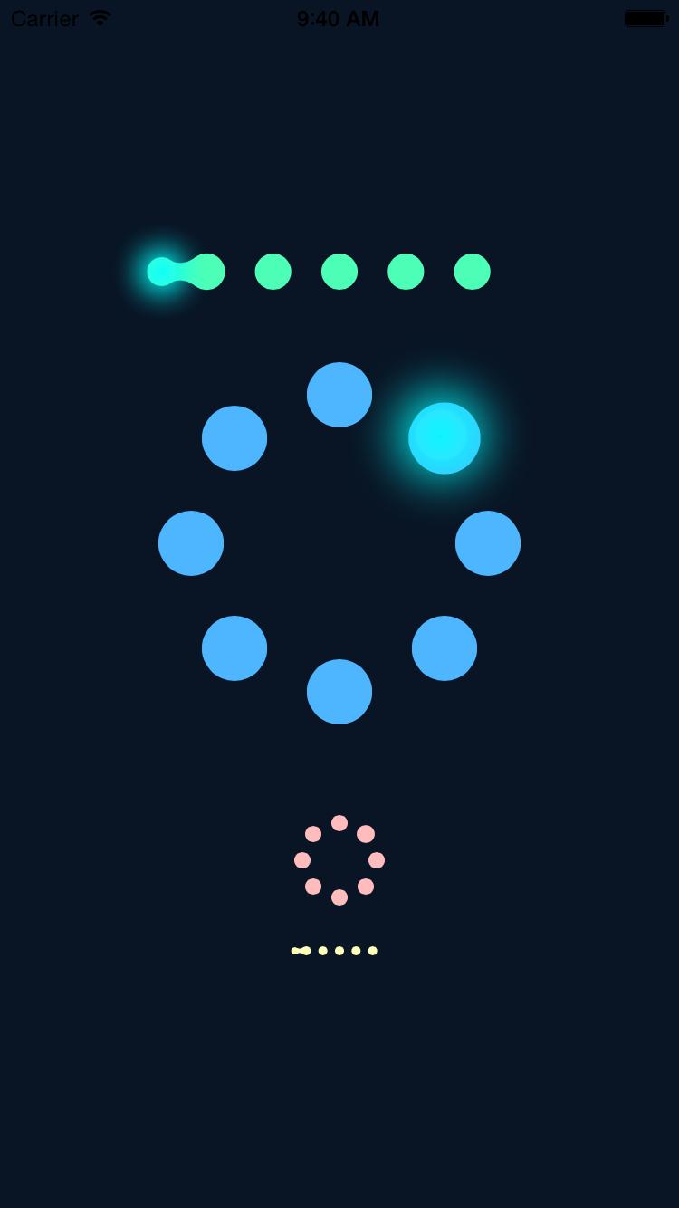 LiquidLoader screenshot