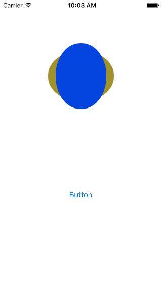 ARAnimation screenshot