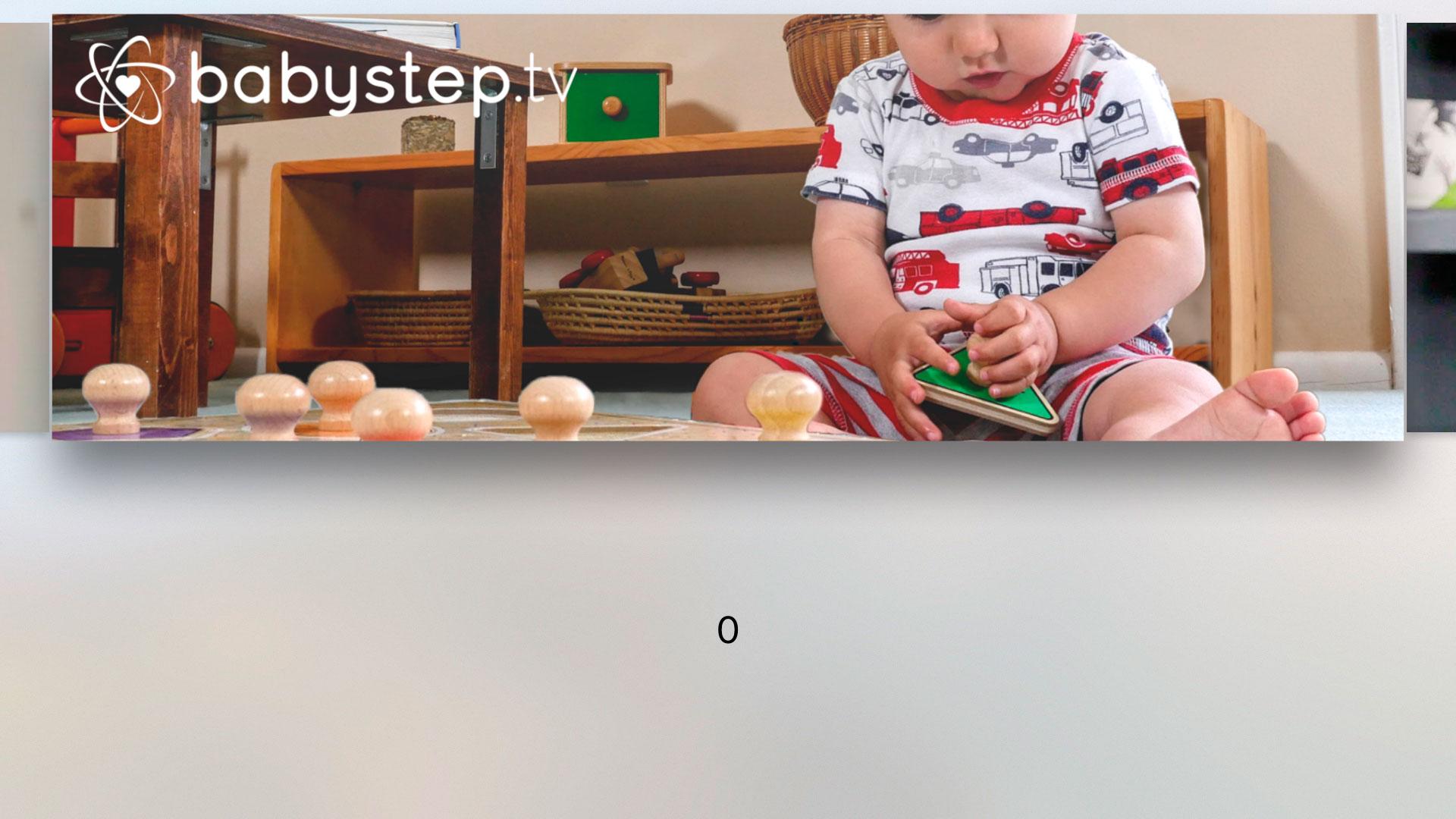 FPScrollingBanner screenshot
