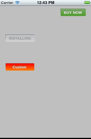 PSStoreButton screenshot