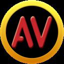 AVXCAssets-Generator screenshot