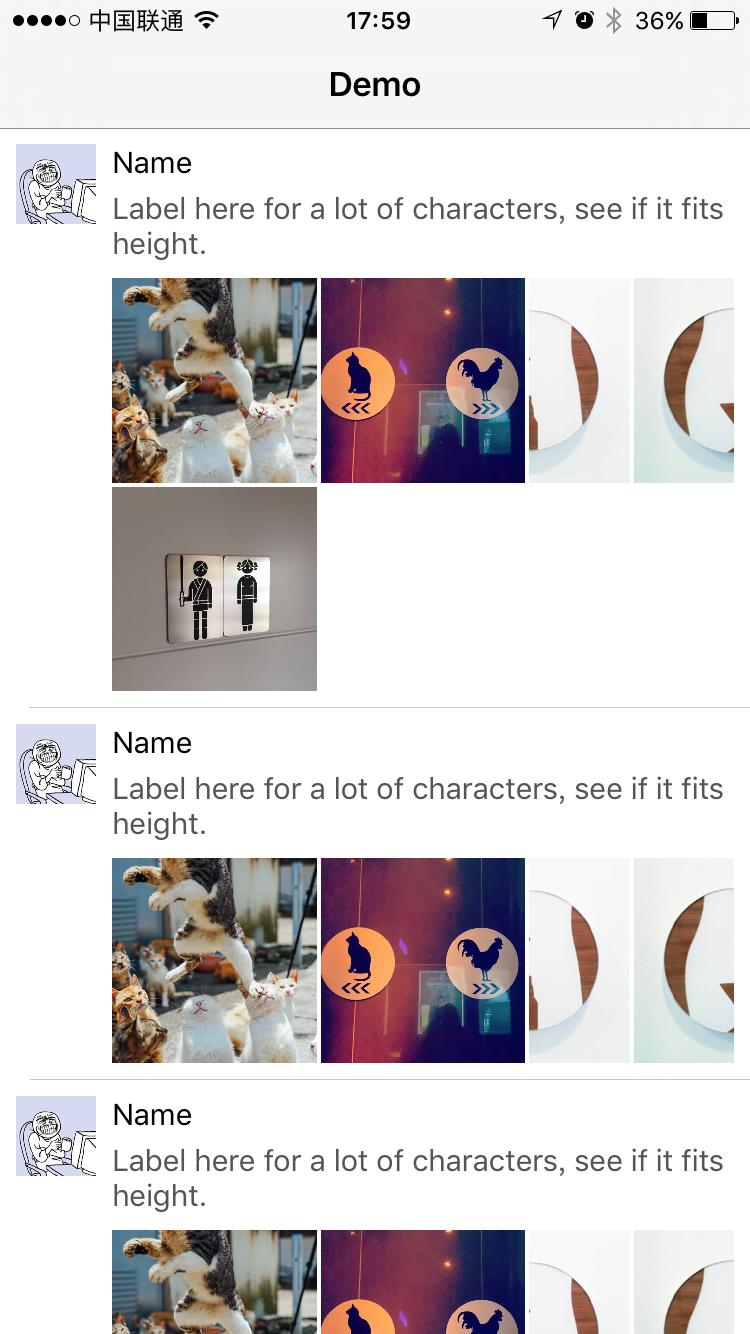 FTImageViewer screenshot